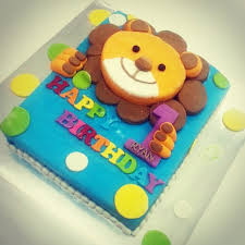 baby birthday cake baby friendly 1 year birthday smash cake delcies desserts