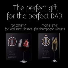 wine sler gift set 75 best röd wine glasses images on wine glasses