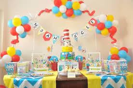dr seuss party dr seuss party decorations expert snapshot danburryhardware