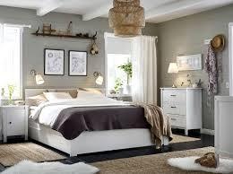 Deko Blau Interieur Idee Wohnung Schlafzimmer Deko Ikea Haus Design Ideen