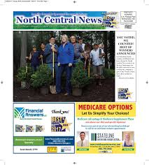 august 2017 north central news best of by gary carra issuu