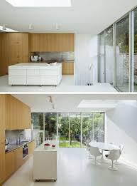 moveable kitchen islands kitchen backsplashes portable movable kitchen island white modern
