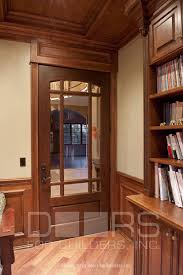 interior doors for home photos on fantastic home designing