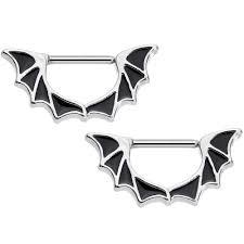 Halloween Bat Pictures by 14 Gauge 1 2