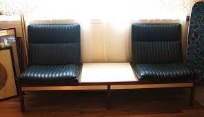 Cheap Waiting Room Chairs Cheap Waiting Room Furniture Blue Cheap Waiting Room Chairs