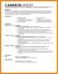 Resume Of A Real Estate Agent Real Estate Paralegal Resume Examples Sources Majority Ga
