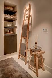 934 best bathroom images on pinterest bathroom ideas bathroom