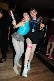 Party Halloween Costume Ideas by 76 Best Costume Ideas Images On Pinterest Halloween Ideas
