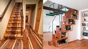 wooden stairs design attractive modern indoor wooden stairs design ideas wood stair