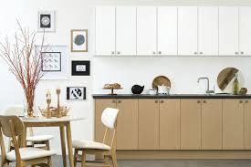 kaboodle kitchen designs designer touch kaboodle kitchen