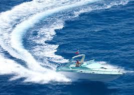 10 30 offshore tacar boat