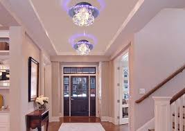 foyer lighting low ceiling ceiling lights stunning hallway ceiling light fixtures hallway