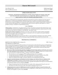 Good Resume Headline Examples Our Resume Writing Guides Give You The Tips You Need To Make The