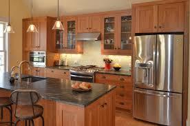 maple wood kitchen cabinet doors cabinet ideas maple kitchen cabinets lovely paint