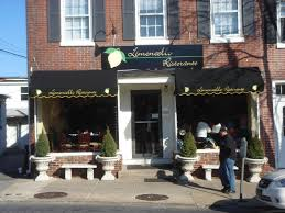 Awning Place Outdoor Dining Cover Restaurant Awnings Philadelphia