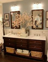 bathroom countertop decorating ideas 100 best bathroom design images on room master