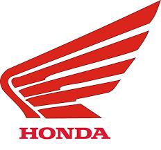 honda bike png mitsubishi motors logo png logo of mitsubishi motors png brands