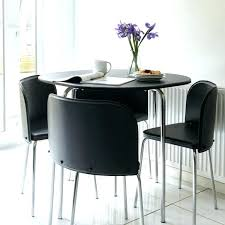 cheap dining table sets under 100 kitchen table under 100 dnatesting me