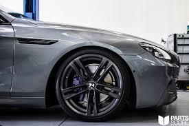 Bmw X5 50i Horsepower - bmw 650i n63tü ess tuning e tronic tuner 520 horsepower and