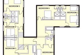 floor plans for country homes 8 country home designs floor plans country kit home modern