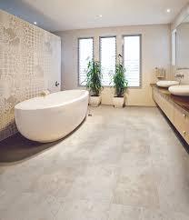 Quiet Laminate Flooring Products U2014 Cerameta Luxury Flooring