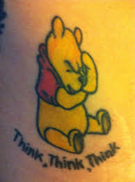 piglet quotes on love damn another winnie the pooh piglet quote