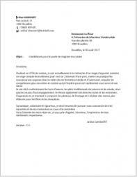lettre motivation cuisine exemple de lettre de motivation stage cuisine lettre de motivation