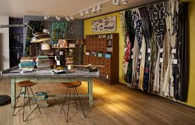 the home design store design and decor anthropology anthropologie store decoration ideas