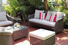 Patio Loveseat Glider Best Outdoor Loveseat Designs U2014 Jen U0026 Joes Design