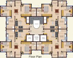 landmark homes floor plans house floor plans nz brookside from landmark homes floor plans