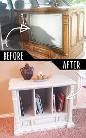 trash to treasure ideas home decor 39 clever diy furniture hacks diy furniture living room kitchen