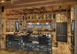 country kitchen ideas on a budget kitchen modern rustic white kitchen beautiful small kitchen