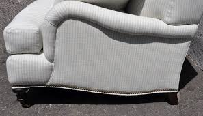 english roll arm sofa fabric u2014 awesome homes classic style