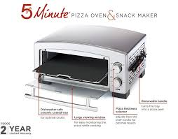 Are Toaster Ovens Safe 32 Best Toaster Oven Treats Images On Pinterest Toaster Ovens