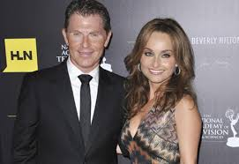 diadã me mariage giada de laurentiis and bobby flay are getting married new rumors