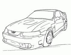 free coloring pages of mustang cars free mustang coloring pages with printable mustang coloring pages