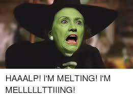 Melting Meme - i m melting and i m melting meme on me me