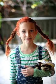 pippi longstocking costume pippi longstocking diy costume my at playtime