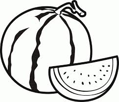 get this fruit coloring pages free printable 44958