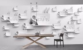 carta da parati su armadio gallery of armadi su misura ikea parati per cucina carta da