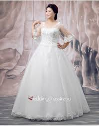 cheap wedding dresses uk only cheap plus size wedding dresses uk only wedding dresses asian
