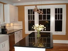 kitchen kitchen cabinets hinges replacement kitchen cabinets ideas