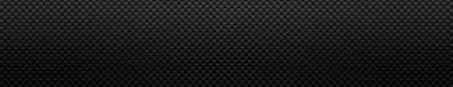 carbon design why carbon fiber goetz composites