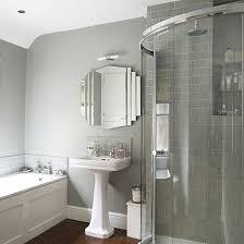 deco bathroom ideas deco style bathroom shower room ideas bathroom photo gallery