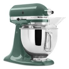 Kitchenaid P by Amazon Com Kitchenaid Ksm150psbl 5 Qt Artisan Series Stand Mixer