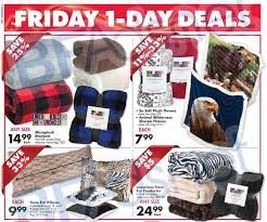 best black friday online deals 2013 big lots black friday 2013 ad find the best big lots black