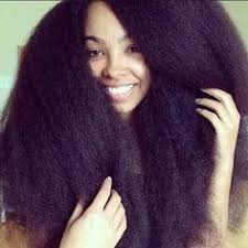 black hair salons in seattle good hair salon promoting naturalhair beauty and style goodhair