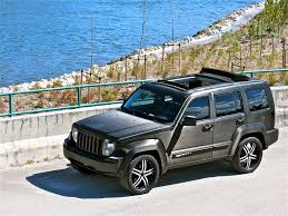 jeep liberty silver inside check out my carbon fiber jeep liberty dodge nitro forum