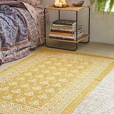 Gold Oriental Rug Area Rug Perfect Target Rugs Oriental Rug On Gold And White Rug