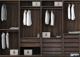 Wardrobe Closet Sliding Door China Corner Wardrobe Closet Sliding Door Furniture China
